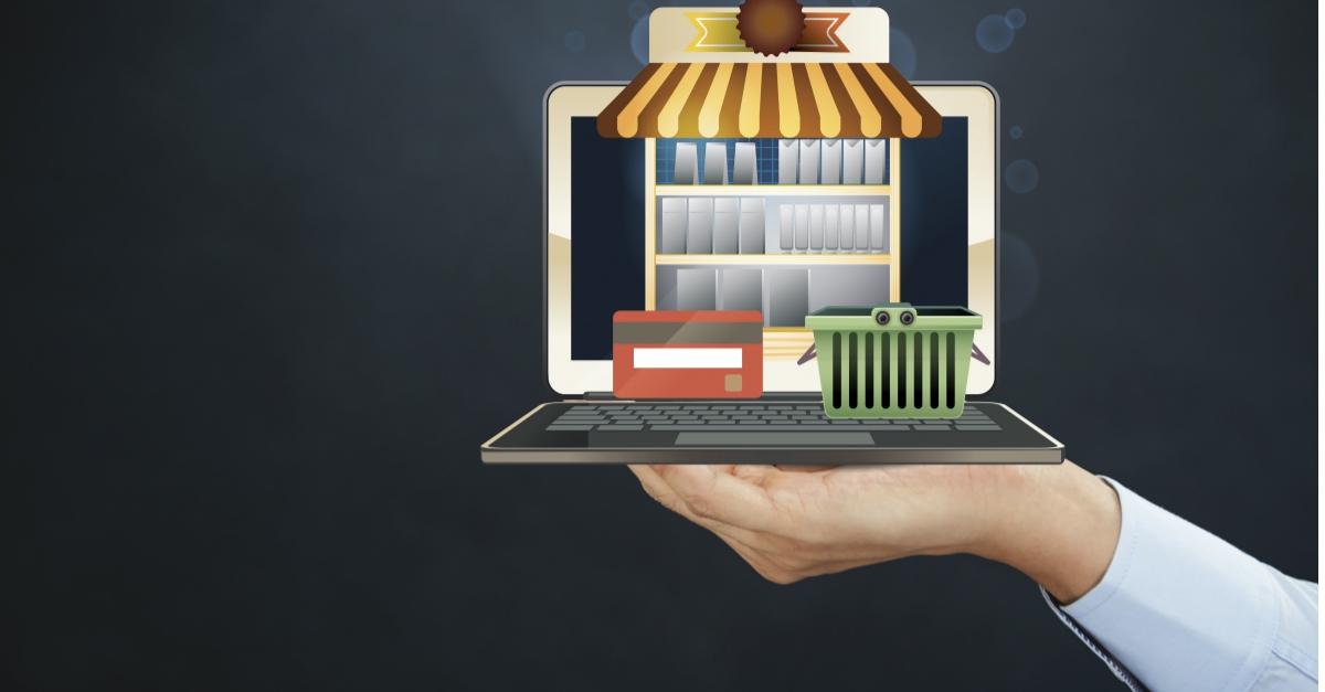 SEO E-commerce